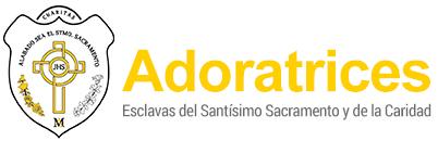 Logo Adoratrices
